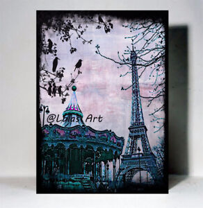 Paris paintings for sale by Artist