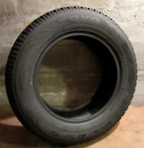 Toyo Observe GSI 5 195/65 R25 91T Winter Tires for sale