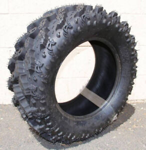 28 inch Interco Reptile Quad ATV Tire Sale! (25% off)