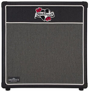Looking for a 1x12 cab