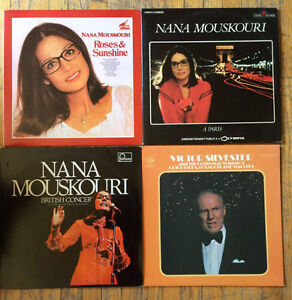 Older Albums for Sale - Misc. London Ontario image 8