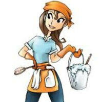Reliable Cleaning Cleaning
