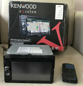 Double Din Gps | Kijiji in Ontario  - Buy, Sell & Save with Canada's