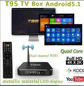 I WILL FULLY LOAD YOUR ANDROID MEDIA BOX FOR YOU CHEAP & FAST