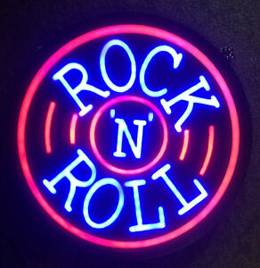 AU COIN DU ROCK AND ROLL