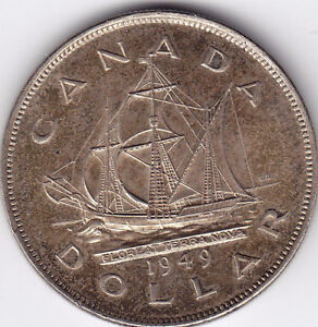 December 3 TGSC Gold Silver & Jewelry Auction! St. John's Newfoundland image 6