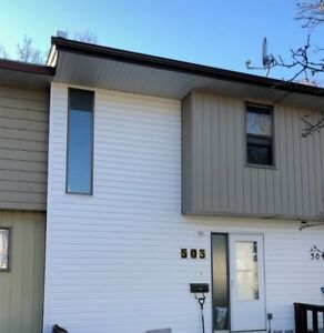 2 bedroom Townhouse in Southview