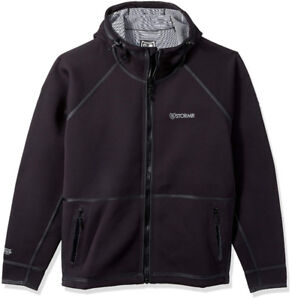 Men's Typhoon Jacket By STORMR