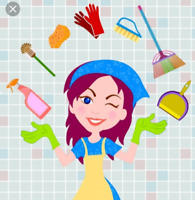 Professional Cleaner looking for new Clients