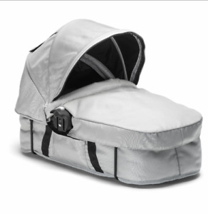 City Select bassinet
