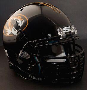 MISSOURI-TIGERS-Football-Helmet-Nameplate-MIZZOU-Decal-Sticker