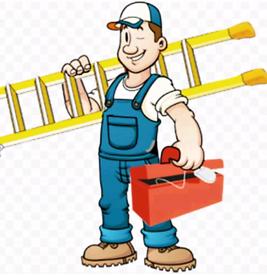 HandyMan/Tradesmen