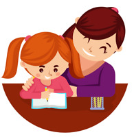 Tutorat Primaire / Elementary school tutoring