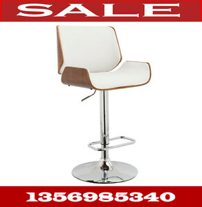 13569t, leather office chairs & arm chairs, meuble valeur