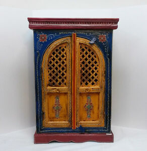 home decor,south Asian,Indian,Accents,
