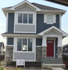Brand new 1 bedroom apartment $1250 everything included