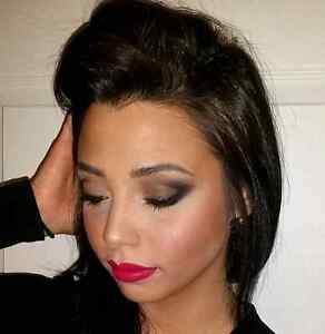 Professional Makeup and Waxing Services