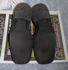 Men's Dress Shoes (Size 9) Edmonton Edmonton Area image 3