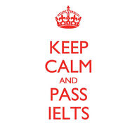All IELTS and ENGLISH