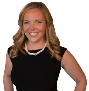 Kate McGinnis - Andrew and Kate Real Estate