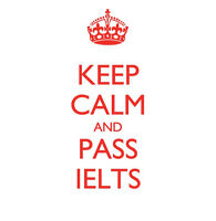 Tutor for: Writing, ESL and IELTS