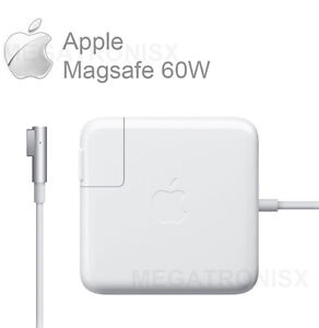 MACBOOK PRO,MACBOOK AIR CHARGER MAGSAFE-MAGSAFE 2 FOR ALL MODELS