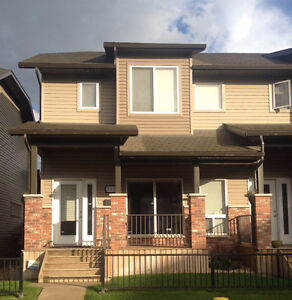 ROOM FOR RENT IN WILLOWGROVE