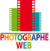 Photographe, pour site web, site e-commerce, retouche photo