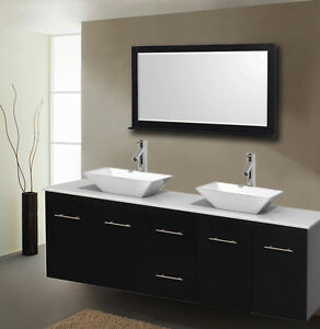 Bathroom Vanity Get A Great Deal On A Cabinet Or Counter
