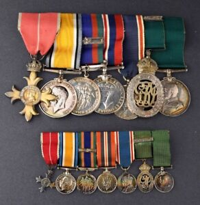 Medals, Banknotes, Tokens & Coins Auction