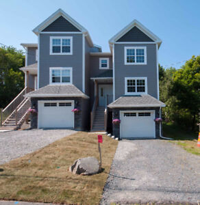 Executive Style Home Next to MSVU!!!