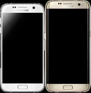 New Unlocked-Debloquer Samsung s7 High Copy 249$