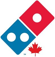 Assistant Manager at Domino's Pizza