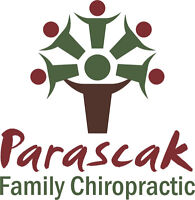 Looking for Part time/Full time Chiropractic Assistant