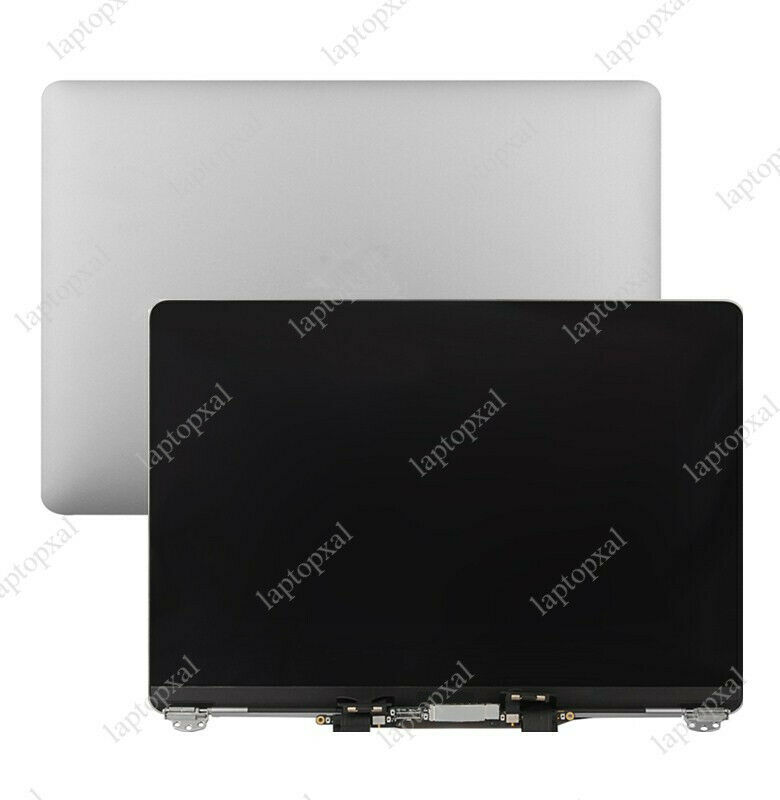 "NEW MacBook Pro 13"" A1706 A1708 2016 2017 LCD Screen Full Assembly Space Gray"