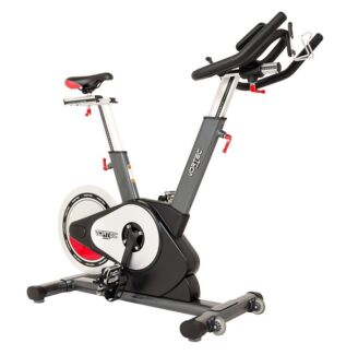 The Ultimate Spin Bike on SALE @ Orbit Fitness Booragoon