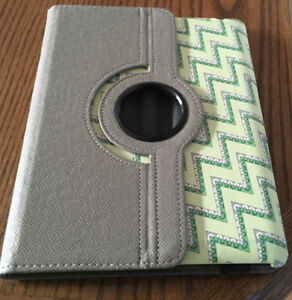 iPad 2/3/4 Aduro rotating case