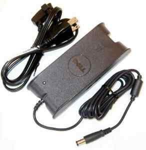 Dell power adapter 90W LA90PS0-00