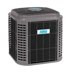 Hi-Efficiency Central A/C $1,899 INSTALLED! WINTER SPECIAL!!! Kitchener / Waterloo Kitchener Area image 3