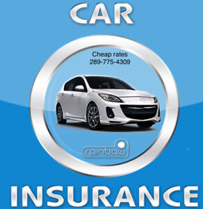 Save big on Your auto insurance