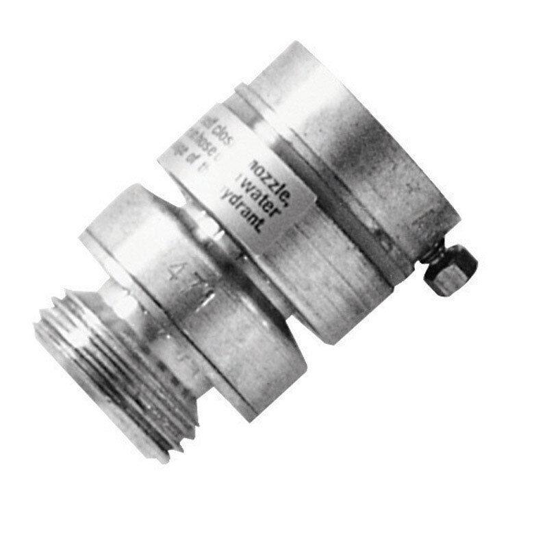 Arrowhead PK1390 Replacement Self Draining Vacuum Breaker