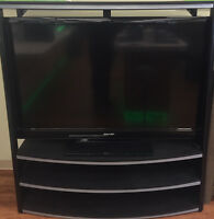 TV Stand- 0701301969