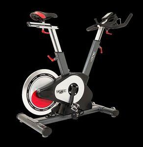 VORTEC PM10 SPIN BIKE $1899 @ Orbit Fitness Rockingham Rockingham Rockingham Area Preview