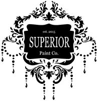 Superior Paint Co Furniture Painting Workshops!