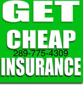 Save up to 60% on auto insurance