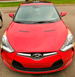 Veloster Tech for sale