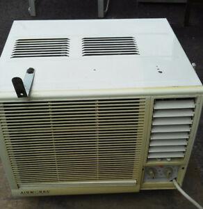 Air climatisé de fenêtre 5200 BTU