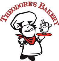 25 to 35 hour night assistant baker  in Martensville
