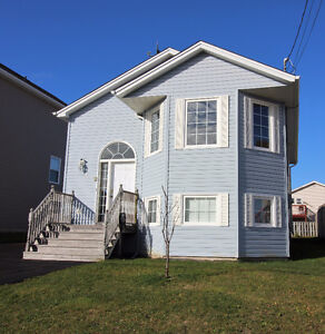 Lovely 3 Bedroom Home, Immaculate, Pre-Inspected & Motivated!