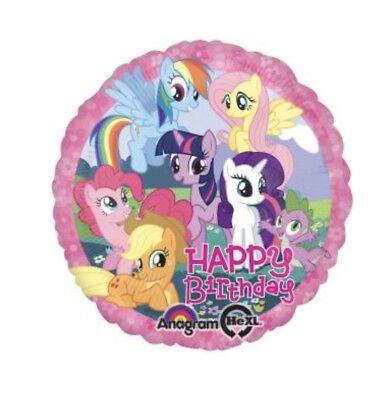 My Little Pony 18